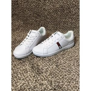 Tommy Hilfiger Lakely Size 10 - New Without Box